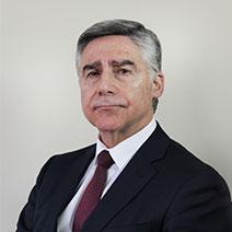 Carlos Dittus Munita