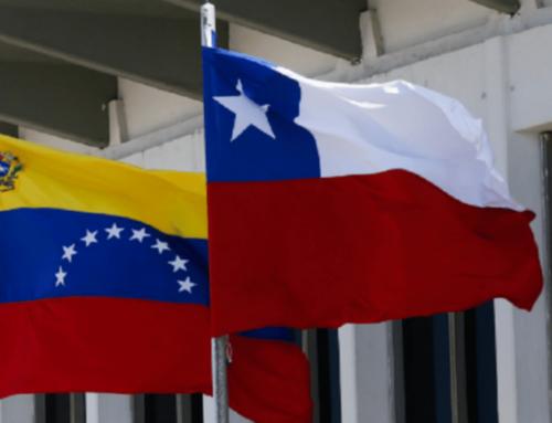 ¿Cuáles son los requisitos para obtener la VISA de Responsabilidad Democrática para venezolanos?