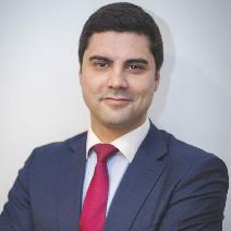 Julián Dittus Cabrera
