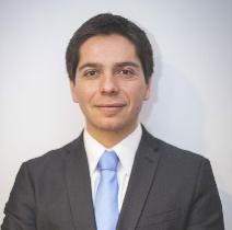 Matías Conejero Müller